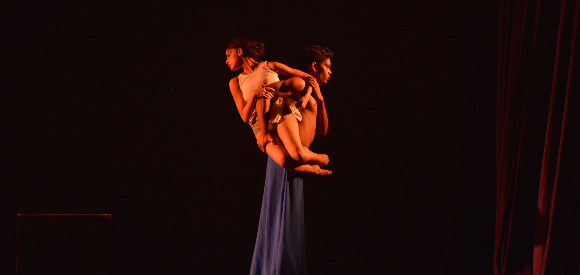 Prakriti-Excellence-in-Contemporary-Dance-Awards-Image