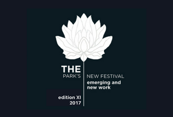 The Park's New Festival 2017